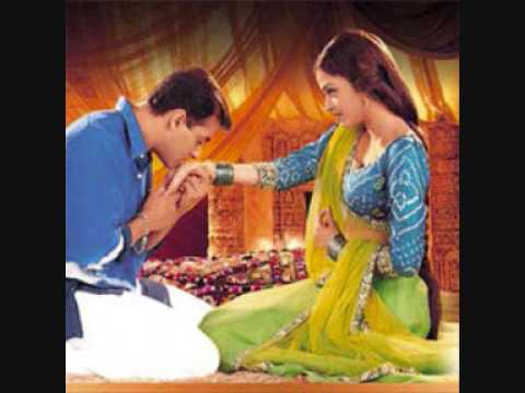 Nimbooda from Hum Dil De Chupke Sanam(Original Song) BEST QUALITY