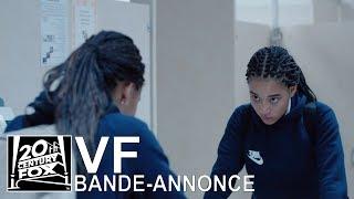 La Haine Qu'on Donne VF | Bande-Annonce [HD] | 20th Century FOX