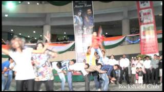 getlinkyoutube.com-Flash Mob kalyan  (metro mall)