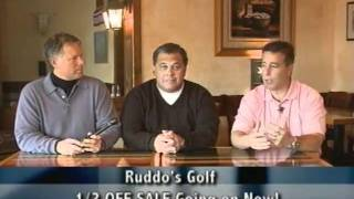 The Edge Sports Show - March 2 2011