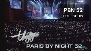 "getlinkyoutube.com-Thuy Nga Paris By Night 52 - PBN 52 ""Giã Từ Thế Kỷ"" Full Program"