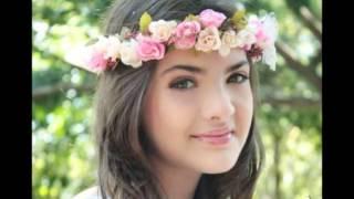 getlinkyoutube.com-Feliz Aniversário Livia Inhudes