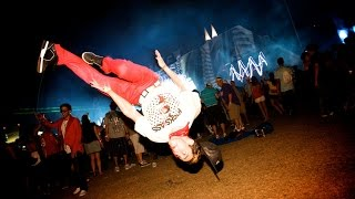 getlinkyoutube.com-Bboy kapu TOP HITS EVER 2016 NEW (NEXT LEVEL FLIPS-REALLY AWESOME)