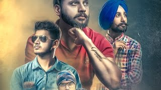 Photoshop Manipulation Tutorial | Highly Deemand Movie Poster