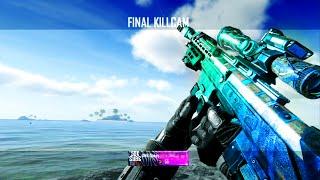 getlinkyoutube.com-Black Ops 2 & Advanced Warfare | Trickshot & KILLCAM Sniper Montage [Community] @DubstepZzYT