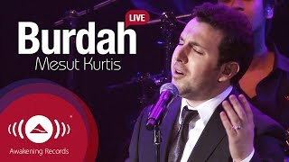 getlinkyoutube.com-Mesut Kurtis - Burdah | Awakening Live At The London Apollo #AwakeningLive