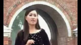 getlinkyoutube.com-Quảng Bình quê ta ơi