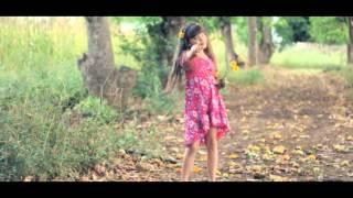 getlinkyoutube.com-Ximena Ramos El Amor de mi Vida HD