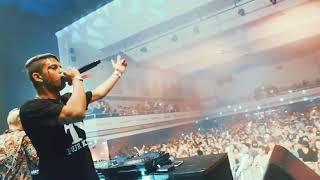DJ ÖTZI - HEY BABY (PSY BOOTLEG)