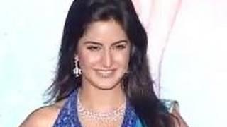 Katrina Kaif is Bollywood's ultimate sex symbol width=