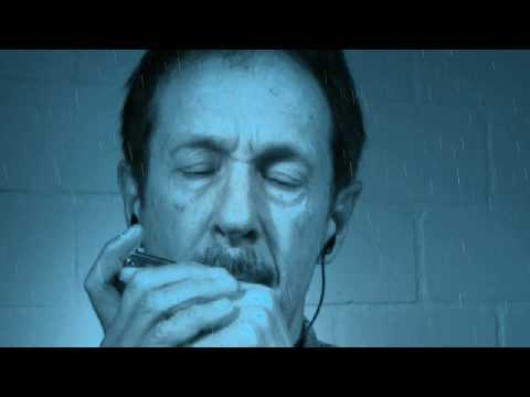 Tears In Heaven - Harmonicamundharmonika