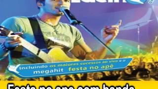 getlinkyoutube.com-Latino CD 10 Anos Ao Vivo Completo