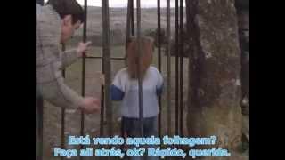 getlinkyoutube.com-Monster a Ressurreição do Mal Filme Completo Legendado  (Ano1986)
