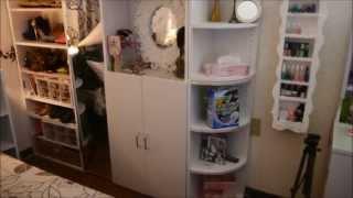 getlinkyoutube.com-¡Les presento mi cuarto! - Juancarlos960