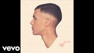 Stromae - Avf extrait Racine Carree (ft. Maître Gims & Orelsan)