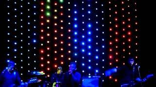 getlinkyoutube.com-Banda 365 -  Dança das Mãos, Anos 70, Está Só na Cidade e Cegos Movimentos - Woodstock Bar/SP