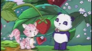 Παιδικο  βιντεο  η  φραουλιτσα Ν  4