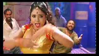 Bhataar Leke Algaa Rahib (Full Bhojpuri Hot Item Dance Video) Khoon Pasina