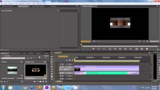 getlinkyoutube.com-Adobe Premiere Pro Tutorial - Importing Image Sequences