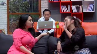 Rans Family - Episode 8 - Aroma Terapi - Part 4/5