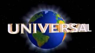 getlinkyoutube.com-Columbia Pictures / Universal Pictures / Revolution Studios (2003)