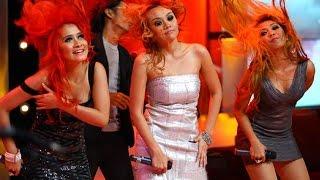 LAGU SEXY - TRIO MACAN  karaoke dangdut ( tanpa vokal ) cover #adisTM