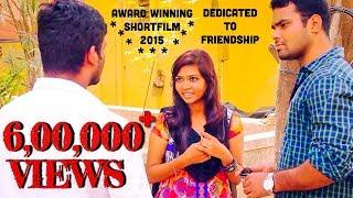 getlinkyoutube.com-தேவதையே தேவையில்லை (DT - DEVADHAIYAE THEVAILLA) - TAMIL SHORT FILM 2015 (AWARD WINNING)