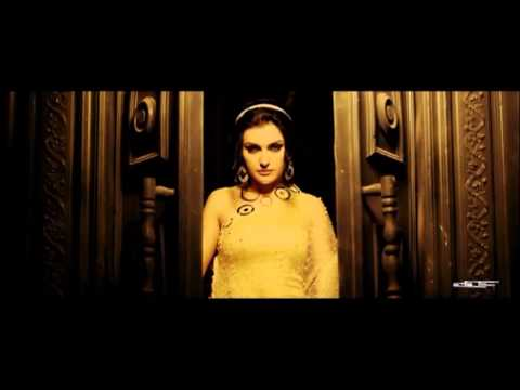 Farzana khurshid   Biya Biya Official video 2013 New tajik song
