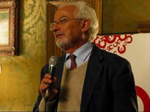 Ugo Volli introduce il libro Credere è reato?