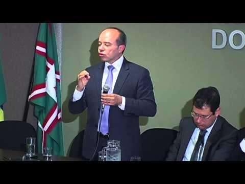 Métodos de gestão e adoecimento dos trabalhadores - Roberto Figueiredo Caldas P2
