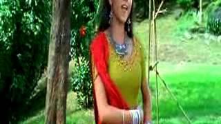 getlinkyoutube.com-Bhojpuri nice song