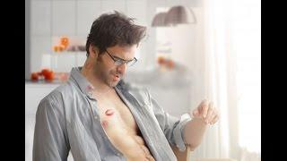 getlinkyoutube.com-Diversas formas de hacerle el amor a un hombre