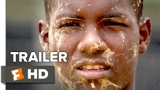 getlinkyoutube.com-Sunday Ball Official Trailer 1 (2015) - Soccer Movie HD