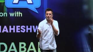 getlinkyoutube.com-Sandeep Maheshwari's AHMEDABAD Q&A Session (in Hindi)