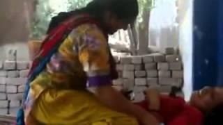 Best Of Tu Gandi Achi Lagti Hai By Kashif Punjabi Saraiki Mujra Dance Arab  Dubia