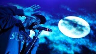getlinkyoutube.com-Travis Scott Performs At Cali Christmas 2015
