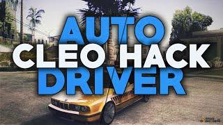 getlinkyoutube.com-[SAMP 0.3.7] Auto-Driver to CheckPoint - AutoPilot ● Belciuu