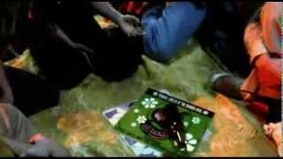 getlinkyoutube.com-Arquivo Morto/Cold Case - Um Crime Esquecido 1x01