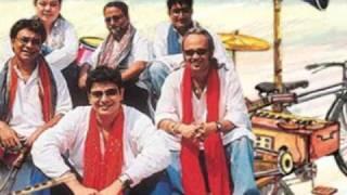 getlinkyoutube.com-Baranday Roddur by Bhoomi (Full Song)