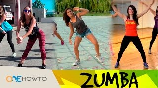 getlinkyoutube.com-30 minutes zumba dance workout