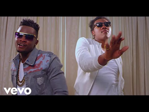 Kamali | No Yawa [Official Video] ft Selebobo