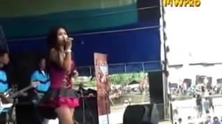 getlinkyoutube.com-Tirai Cinta - Reza Lawangsewu