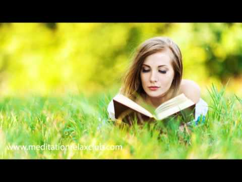 Study Music Brain Power | Concentration and Inspirational Music for Exam Study