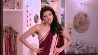getlinkyoutube.com-THE CHENNAI SILKS - 2015 DRESS TVC