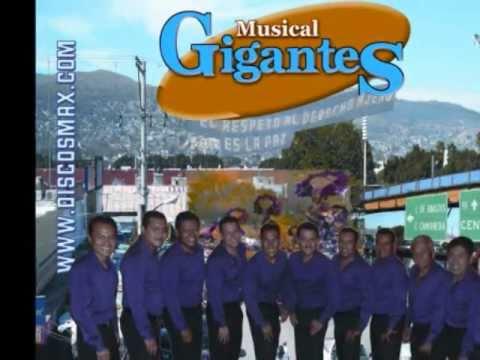 Musical Gigantes de Oaxaca Promo 2011_0001.wmv