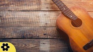 Relaxing Guitar Music, Calming Music, Relaxation Music, Meditation Music, Instrumental Music, ✿2863C