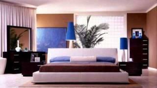getlinkyoutube.com-dhoma gjumi