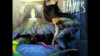getlinkyoutube.com-In Flames - A Sense of Purpose (HQ Album)