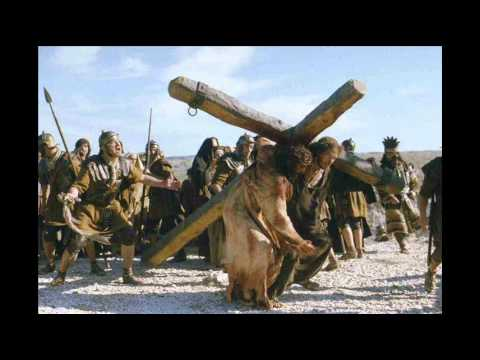 RICHARD CLAYDERMAN  My way   (Via Crucis)
