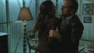 Jack Bauer Epically Kills Lugo Elson - 24 Season 8 width=